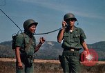 Image of RF forces Vietnam, 1970, second 27 stock footage video 65675032679