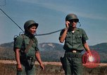 Image of RF forces Vietnam, 1970, second 28 stock footage video 65675032679