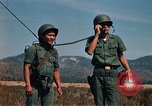 Image of RF forces Vietnam, 1970, second 29 stock footage video 65675032679