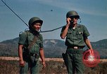 Image of RF forces Vietnam, 1970, second 30 stock footage video 65675032679