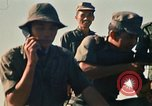 Image of Vietnamese Forces assault boats and armored cars Vietnam, 1970, second 45 stock footage video 65675032680