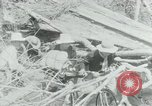 Image of Viet Cong moving supplies in Jungles on bicycles Vietnam, 1967, second 41 stock footage video 65675032692