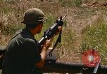 Image of 1st air cavalry division Vietnam, 1971, second 50 stock footage video 65675032701