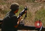 Image of 1st air cavalry division Vietnam, 1971, second 51 stock footage video 65675032701