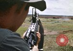 Image of 1st air cavalry division Vietnam, 1971, second 62 stock footage video 65675032701