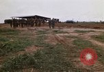 Image of 1st Air Cavalry division Vietnam, 1971, second 2 stock footage video 65675032703