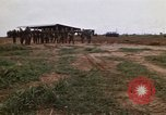 Image of 1st Air Cavalry division Vietnam, 1971, second 4 stock footage video 65675032703