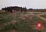 Image of 1st Air Cavalry division Vietnam, 1971, second 7 stock footage video 65675032703