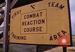 Image of 1st Air Cavalry division Vietnam, 1971, second 59 stock footage video 65675032703