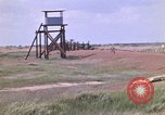 Image of 1st Air Cavalry division Vietnam, 1971, second 61 stock footage video 65675032703