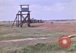 Image of 1st Air Cavalry division Vietnam, 1971, second 62 stock footage video 65675032703