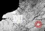 Image of Dieppe Raid Dieppe France, 1942, second 2 stock footage video 65675032705