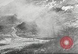 Image of Dieppe Raid Dieppe France, 1942, second 13 stock footage video 65675032705