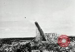 Image of Dieppe Raid Dieppe France, 1942, second 17 stock footage video 65675032705