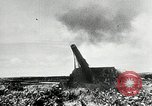 Image of Dieppe Raid Dieppe France, 1942, second 18 stock footage video 65675032705