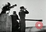 Image of Dieppe Raid Dieppe France, 1942, second 21 stock footage video 65675032705