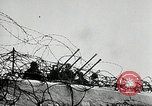 Image of Dieppe Raid Dieppe France, 1942, second 24 stock footage video 65675032705