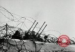 Image of Dieppe Raid Dieppe France, 1942, second 25 stock footage video 65675032705