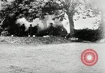 Image of Dieppe Raid Dieppe France, 1942, second 32 stock footage video 65675032705