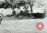 Image of Dieppe Raid Dieppe France, 1942, second 33 stock footage video 65675032705
