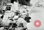 Image of Dieppe Raid Dieppe France, 1942, second 37 stock footage video 65675032705