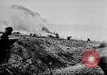 Image of Dieppe Raid Dieppe France, 1942, second 54 stock footage video 65675032705