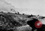 Image of Dieppe Raid Dieppe France, 1942, second 55 stock footage video 65675032705