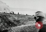 Image of Dieppe Raid Dieppe France, 1942, second 56 stock footage video 65675032705
