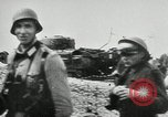 Image of Dieppe Raid Dieppe France, 1942, second 58 stock footage video 65675032705