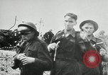 Image of Dieppe Raid Dieppe France, 1942, second 59 stock footage video 65675032705