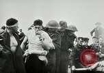 Image of Dieppe Raid Dieppe France, 1942, second 61 stock footage video 65675032705