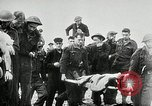 Image of Dieppe Raid Dieppe France, 1942, second 62 stock footage video 65675032705