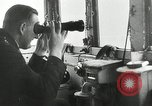Image of Sinking of the Bismarck Saint-Nazaire France, 1941, second 34 stock footage video 65675032706