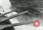 Image of Sinking of the Bismarck Saint-Nazaire France, 1941, second 44 stock footage video 65675032706