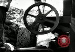 Image of American artillery barrage against German forces Italy, 1944, second 20 stock footage video 65675032709