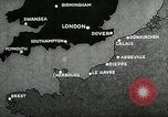 Image of Dieppe Raid France, 1942, second 46 stock footage video 65675032712