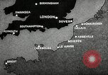 Image of Dieppe Raid France, 1942, second 48 stock footage video 65675032712
