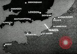 Image of Dieppe Raid France, 1942, second 53 stock footage video 65675032712