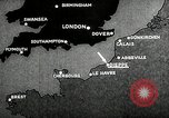Image of Dieppe Raid France, 1942, second 57 stock footage video 65675032712