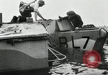 Image of Allied POWs of Dieppe Raid  France, 1942, second 5 stock footage video 65675032714