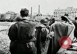 Image of Allied POWs of Dieppe Raid  France, 1942, second 17 stock footage video 65675032714