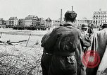 Image of Allied POWs of Dieppe Raid  France, 1942, second 19 stock footage video 65675032714