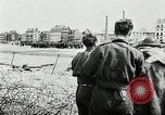 Image of Allied POWs of Dieppe Raid  France, 1942, second 20 stock footage video 65675032714