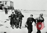 Image of Allied POWs of Dieppe Raid  France, 1942, second 21 stock footage video 65675032714
