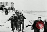 Image of Allied POWs of Dieppe Raid  France, 1942, second 22 stock footage video 65675032714