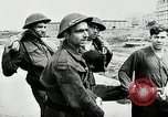 Image of Allied POWs of Dieppe Raid  France, 1942, second 25 stock footage video 65675032714