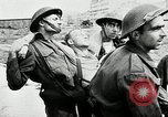 Image of Allied POWs of Dieppe Raid  France, 1942, second 26 stock footage video 65675032714