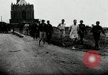 Image of Allied POWs of Dieppe Raid  France, 1942, second 27 stock footage video 65675032714