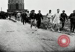 Image of Allied POWs of Dieppe Raid  France, 1942, second 28 stock footage video 65675032714