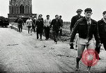 Image of Allied POWs of Dieppe Raid  France, 1942, second 33 stock footage video 65675032714